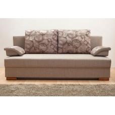 Диван-кровать Лира 1400