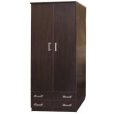Шкаф для одежды и белья 8
