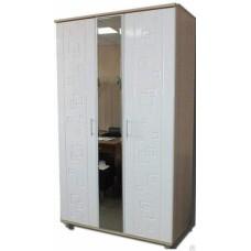 Шкаф для одежды и белья 1,2