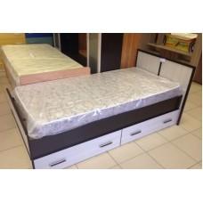 """Кровать """"Сакура"""" 2000*900"""