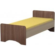 """Кровать """"Алешка - 2"""""""