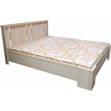 Кровать «Квадро»