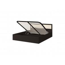 """Кровать """"Фиеста"""" 200*160см с подъемным механизмом"""
