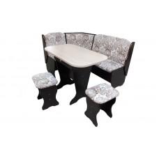 """Набор мебели """"Лагуна"""""""