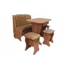 """Набор мебели """"Компакт"""""""