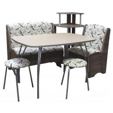 """Набор мебели """"Блюз""""с Венским столом"""