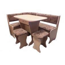 """Набор мебели """"Оптима"""""""
