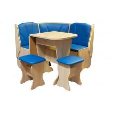 """Набор мебели """"Тандем"""""""