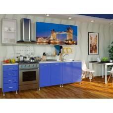 "Кухня "" Лондон"" 1,7 м"