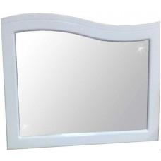 "Зеркало ""Селена"" 900*600"