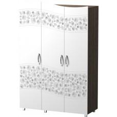 """Шкаф для одежды и белья """"Селена"""""""