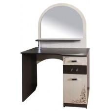 "Стол туалетный ""СТ-1"" с ф/п"