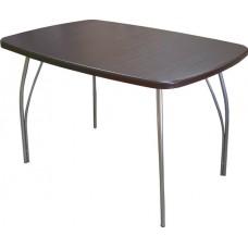 Стол обеденный  120*80 см