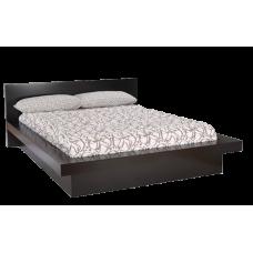 Кровати на заказ по индивидуальным размерам